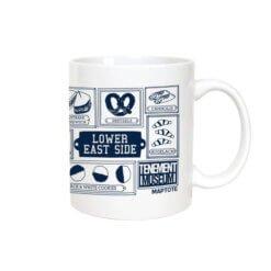 foods mug 1