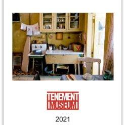 thumbnail 2021 W Tenement