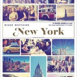 binge watching new york 765 1