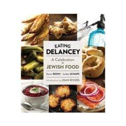 eating delancey 401 1