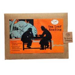 tea leaf reading kit 453 1